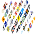 HTML editor / Favicon Validator