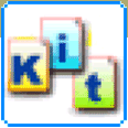 HTML editor / HTML-Kit Buttons